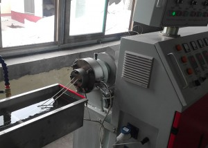 Factory Cheap Hot Car Floor Mat Production Line -